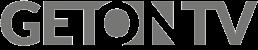 getonTV Logo