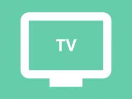 TV-Werbung Grundlagen
