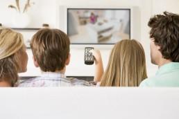 Was ist TV-Werbung?